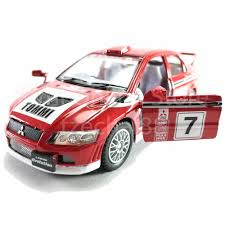 mitsubishi evolution 1 kinsmart diecast car 1 36 mitsubish end 2 11 2020 11 45 am