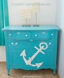 Turquoise Bedroom Furniture Coastal Bedroom Furniture Foter