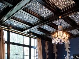 31 best mouldings u0026 coffered ceilings images on pinterest