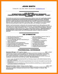 Production Manager Resume Template 7 Manager Resume Templates Marriage Biodata