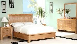 maple furniture bedroom natural maple bedroom furniture natural maple bedroom furniture