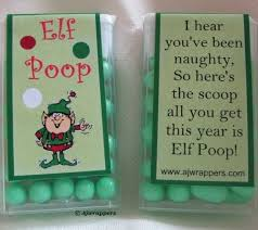 45 best youve been elfed images on pinterest holiday ideas