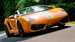 Lamborghini Gallardo Gold - road test lamborghini gallardo lp 550 2 2dr 2011 2013 top gear