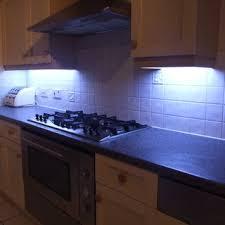 led kitchen lighting ideas best 25 led kitchen lighting ideas on lighting
