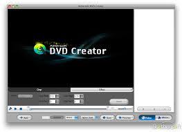 Toaster Dvd Burner For Mac Free Download Aimersoft Dvd Creator For Mac Free Download