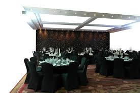 Wedding Backdrop Manufacturers Uk Star Cloth