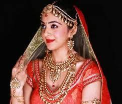 bridal jewellery weddingstreet