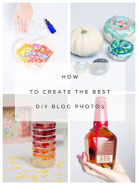 how to create the best diy blog photos shops the o u0027jays and blog