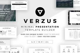 Free Powerpoint Templates For Business Presentations Slidemart Free Power Point
