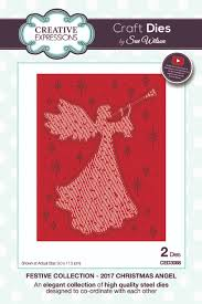 christmas sayings stamps ced839 9 99 my craft to you my