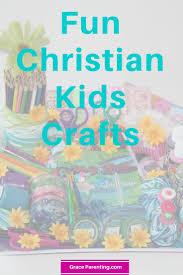 431 best kids bible crafts images on pinterest bible activities