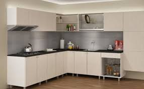 kitchen cabinet hardware hinges kitchen cabinet lovely kitchen