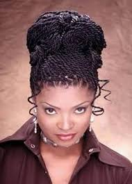 twist hairstyle for african american women women medium haircut