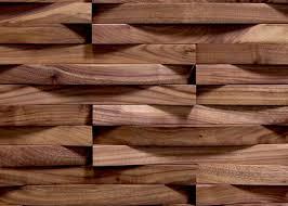 chevron wood wall hardwood wall paneling siding wood studio