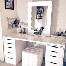 white makeup vanity table white dressing table ikea white makeup vanity table awesome makeup