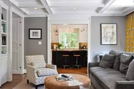 38 room painting walls ideas benjaminmoore bedroom colors with