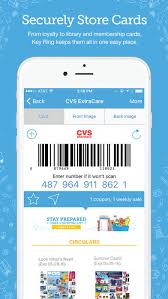 Best App To Store Business Cards Key Ring Reward Cards On The App Store