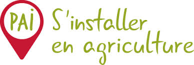 chambre agriculture correze préparer mon installation corrèze