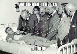 Dr Dre Meme - beats by dr dre first edition by heavy meme center