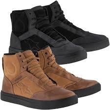 cheap motorcycle shoes alpinestars alpinestars boots motorcycle sale online alpinestars