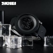 Jam Tangan G Shock Pria Original jam tangan pria original skmei led suunto g shock swiss army