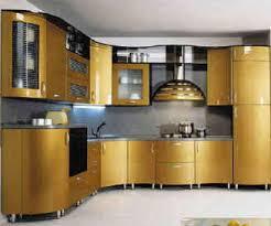 Kitchen Design South Africa Kitchen Designs In South Africa Search Kitchen Ideas
