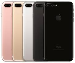 best samsung galaxy 7 deals black friday usa iphone 7 vs samsung galaxy s7 ios and android face off news