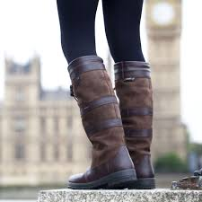 s dubarry boots uk dubarry galway leather boots leather boots dubarry boots farlows