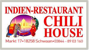 Grieche Bad Doberan Chilihouse Schwaan De