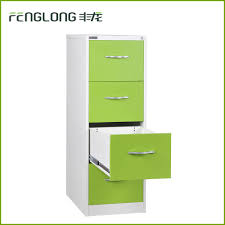 Filing Cabinet Supplier Drawing Storage Cabinet Drawing Storage Cabinet Suppliers And