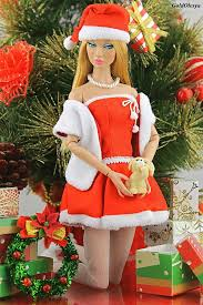 1309 best all i want 4 christmas images on pinterest barbie
