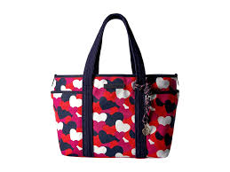 Tommy Hilfiger Wallpaper by Tommy Hilfiger Dariana Heart Tote At 6pm
