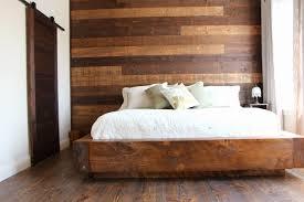 revetement mural chambre 46 luxe photographie de revetement mural chambre idées de meubles