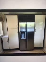 moben kitchen designs moben kitchen units corian worktop sink u0026 tap u2022 360 00