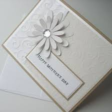 10 best cards s day images on mothers day cards