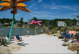 apartments in midland for rent lakeside village