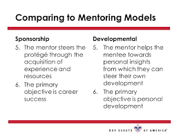 mentoring what is mentoring differences between coaching