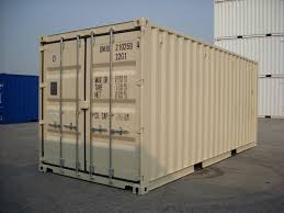shipping container homes independent container service