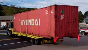 buy a storage container in used storage containers for sale buy