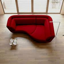 small couch for bedroom top 5 ideas of where to put small couch for bedroom midcityeast