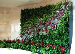 How To Plant Vertical Garden - 15 inspiring and creative vertical gardening ideas and designs