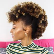 where can you find afro american hair for weaving 30 best natural hairstyles for african american women