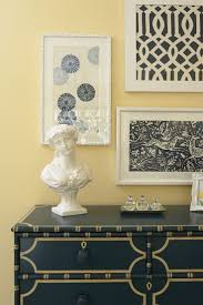 29 best pattern love images on pinterest home wall stenciling