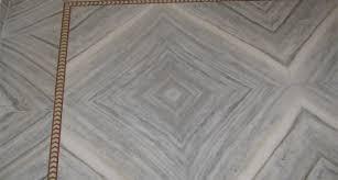 albeta marble flooring pattern makrana design coriver homes 16695