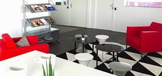 mon bureau virtuel lyon 2 centre d affaires lyon vénissieux espace de coworking homebox