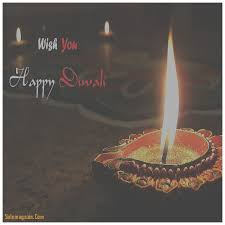 greeting cards luxury diwali greeting cards 20 jadeleary