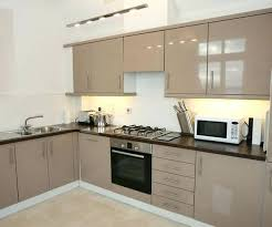 better homes and gardens kitchen ideas kitchen ideas for new homes sohoshorts me