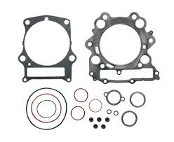28 95 moose racing top end gasket kit for arctic cat 192739