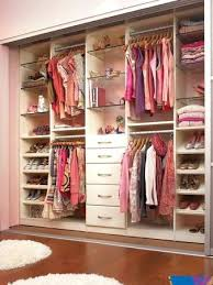 wardrobes wardrobe closet design software ac2006 publicatioins