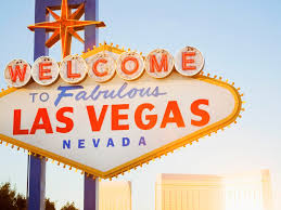 Las Vegas Strip Map Pdf by About Las Vegas Strip In Nevada Map Facts Location Best Time